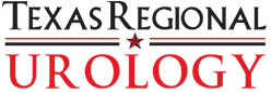 Texas Regional Urology, Experts in Tomball, The Woodlands, Kingwood